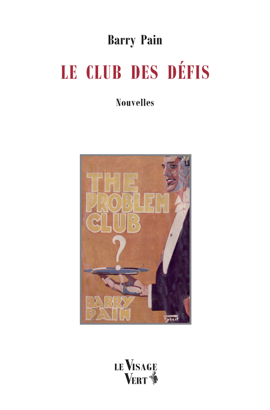 dandy anglais 5 lettres